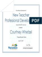 new teacher pd certificate 16-17 cw  1