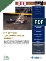 9.Warbot-2017-1-1