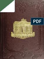 History of Napoleon Bonaparte, Vol I - J.S.C. Abbot