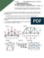 Trabajos Practicos n 4 Estabilidad(1)