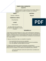 TIEMPO PARA COMPARTIR.docx