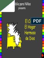 60 El Cielo, El Hogar Hermoso de Dios.pdf