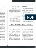 Social_Studies_and_Critical_Thinking.pdf