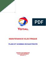 EXP MN SE040 FR R0 Plans Et Schemas
