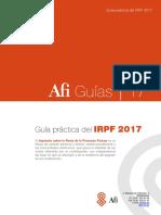 Guia Irpf.asp