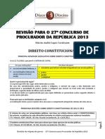 2-Revisão para o concurso do MPF.pdf