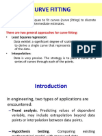 curve-fitting.ppt