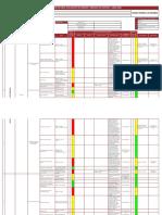 ANEXO 03 Registro IPER BASE _Aplicación Recubrimiento Contenedores Polvorin