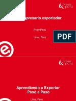 APRENDIENDO_A_EXPORTAR.pdf