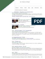 Nani - Buscar Con Google