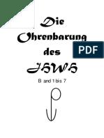 0-7.pdf