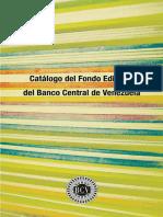 Catálogo publicaciones_BCV.pdf