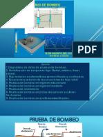 Presentación Prueba de Bombeo.pdf