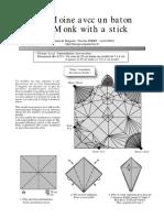 MonkStick_by_N_Terry.pdf