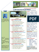 Programa_curso_Taller_Calculo_Electrico.pdf