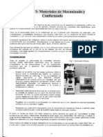 1materiales de Mecanizado y Conformado20120924203741380