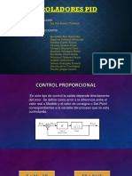C. Proporcional listo.pptx