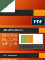 Tema 4. Teoria Del Color