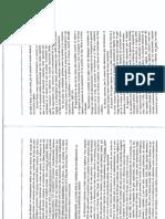 UPC_HE_66_Unidad_1_Semana_1_Sesión_2_Lectura_1 (Huiza).pdf