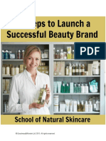 10-Steps-to-Launch-Your-Beauty-Brand-ebook-2017.pdf