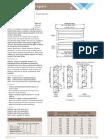 PRD-pressure-relief-dampers water loo.pdf