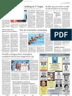 TH-2018-01-28-CNI-Chennai-TH-5_04-akbarali-1801282243