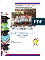 1_0_proiect_ziua_educatiei