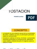 151214714-TOSTACION-ppt