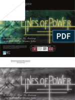 Mage the Awakening - SAS - Lines of Power.pdf