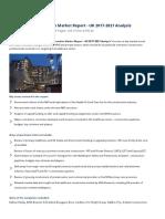 healthcare-construction-market-report---uk-2017-2021-analysis.pdf