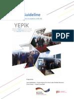Job-Fair-Guideline_ENG.pdf