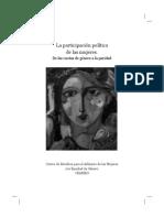 Libro_Part_Pol.pdf