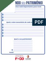 OPdF-1.2-Calculando-seu-Patrimônio.pdf