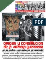 EL TIROFIJO Nº 18-DICIEMBRE 2016.pdf