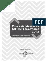Súmula 479 STJ.pdf