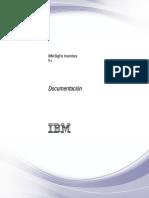BigFix Inventory PDF