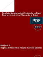 Modul 1_notiuni Introductive