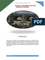 PLANIFICACION Y DESARROLLO DE LOS RECURSO HIDRICOS.docx