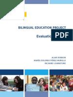 bilingual-education-project-spain-evaluation-report-en