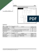 F20LC30 datasheet