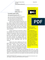 -graha.pdf