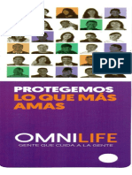 CATALOGO EMPRESARIOS.pdf