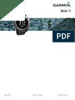 fenix3_OM_EN.pdf