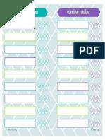 routines.pdf