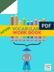Aptis Vocabulary Study Workbook d6013de05656c2938