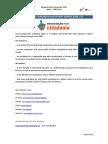 Infopack AMC office Citizen CAN.pdf