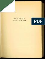 Howard-Thurston-Download.pdf