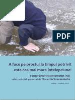 a face pe prostul.pdf