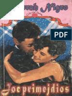 Deborah-Nigro-Joc-Primejdios.pdf