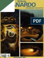 Canardo - Premières Enquêtes.pdf
